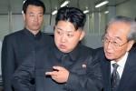 Will jemanden erfahrenes an seine Seite: Kim Jong-un