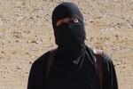 Hauptmann Al-Funani hielt nichts von Sonnencreme. bild: uncredited/ap/keystone