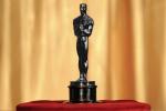 Noch nicht bestätigt ist, dass der Oscar aufgrund der dunklen Färbung neu Carlos heissen soll.